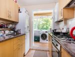 Thumbnail to rent in Reynolds Close, Sutton