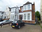 Thumbnail for sale in Palmerston Road, Westcliff On Sea, Westcliff On Sea