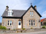 Thumbnail to rent in Albert Place, Dufftown