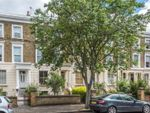 Thumbnail to rent in Elizabeth Avenue, Canonbury, Islington, London