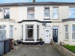 Thumbnail for sale in South Road, Hailsham