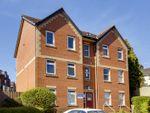 Thumbnail to rent in William Lovett Gardens, Newport