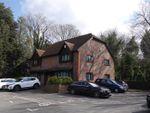 Thumbnail for sale in 10 Kings Court, Horsham