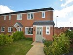 Thumbnail for sale in Ffordd Rowlands, Buckley