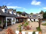 Thumbnail for sale in Michaelston-Y-Fedw, Cardiff