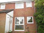 Thumbnail to rent in Sherborne Road, Wolverhampton