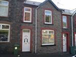 Thumbnail for sale in The Triangle, Mountain Ash