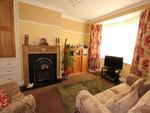 Thumbnail to rent in Brankin Road, Darlington