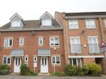 Thumbnail for sale in Common Way, Stoke Heath, Coventry