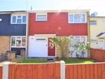 Thumbnail for sale in Rochester Way, Basildon, Essex