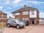 Thumbnail for sale in Peterborough Avenue, Upminster