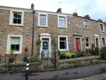 Thumbnail to rent in Church Road, Bamber Bridge, Preston