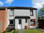 Thumbnail to rent in Maryfield Park, Mid Calder, Livingston