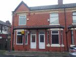 Thumbnail to rent in Coniston Street (M), Salford
