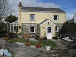 Thumbnail for sale in Bugle, St. Austell