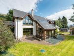 Thumbnail to rent in Coshieville, Aberfeldy