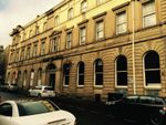 Thumbnail to rent in St. Peters Street, Huddersfield