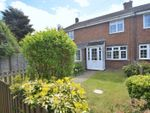 Thumbnail for sale in Ampthill Road, Maulden, Bedford