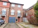 Thumbnail to rent in Highfield Close, Davenport, Stockport