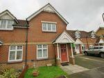 Thumbnail to rent in Gordon Close, Ashford, Kent