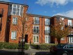 Property history Lady Aylesford Avenue, Stanmore, Middlesex HA7