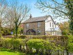 Thumbnail for sale in Ashley Lane, Goosnargh, Preston