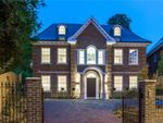Thumbnail for sale in Deepdale, Wimbledon