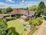 Thumbnail for sale in Chipperfield Road, Bovingdon, Hemel Hempstead, Hertfordshire