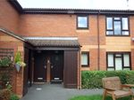 Thumbnail for sale in Norbury Court, Norbury Close, Allestree, Derby