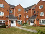 Thumbnail to rent in Firedrake Croft, Stoke