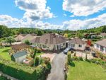 Thumbnail for sale in Golf Links Road, Builth Wells