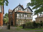 Thumbnail to rent in Alexandra Road, Harrogate, North Yorkshire