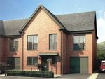 Thumbnail for sale in Wilmot Drive, Erdington, Birmingham