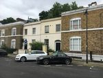 Thumbnail to rent in Barnsbury Park, Islington