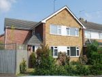 Thumbnail to rent in Mayfair Drive, Newbury, Berkshire