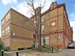 Thumbnail for sale in Priory Grove School, 10 Priory Grove, London