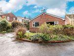 Thumbnail to rent in Whiteacres Moorside Road, Swinton, Manchester