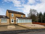 Thumbnail for sale in Blackwell Road, Culloden, Inverness