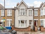 Thumbnail for sale in Hichisson Road, London