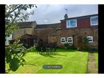 Thumbnail to rent in Goldsborough Mill Cottages, Knaresborough