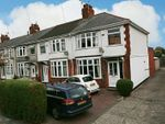 Thumbnail for sale in Newington Avenue, Hull