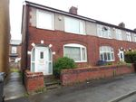 Thumbnail to rent in Sephton Street, Lostock Hall, Preston