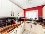 Thumbnail to rent in Scholars Rise, Middlesbrough
