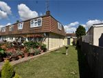 Thumbnail for sale in Agincourt Road, Clacton-On-Sea