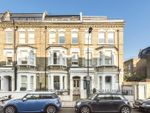 Thumbnail for sale in Radipole Road, Parsons Green, London