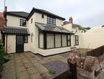 Thumbnail to rent in Yarmoth Road, Norwich