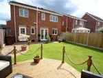 Thumbnail for sale in Northfield Grange, South Kirkby, Pontefract