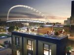 Thumbnail for sale in Empire Parade, Empire Way, Wembley