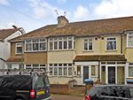 Thumbnail to rent in Glack Road, Deal, Kent