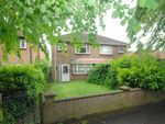 Thumbnail to rent in Bowthorpe Road, Norwich